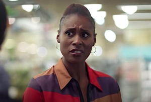 Insecure Recap: Season 4, Episode 3, Lowkey Thankful