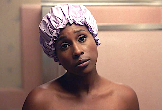 Insecure Recap: Season 4, Episode 4, Lowkey Losin' It
